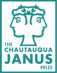 The Chautauqua Janus Prize (outside link)