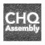 chq assembly graphic