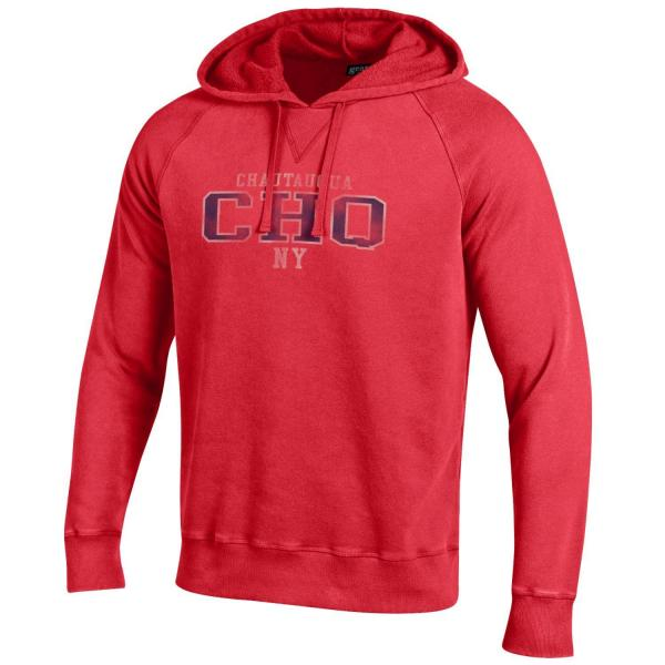 CHQ Sweatshirt - more colors available